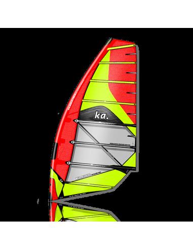KA.Race 2018