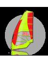 KA Speed 2021