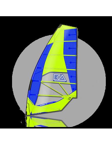 KA.Race 2021