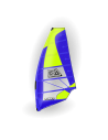 KA.Race 2022